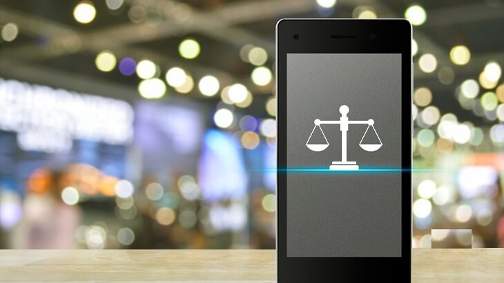 How to file a Robocall lawsuit