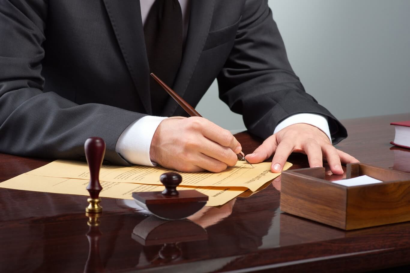 How to write a motion to dismiss