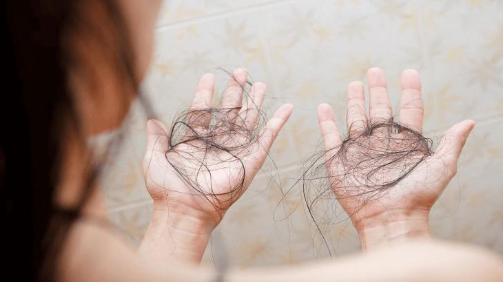 OGX Lawsuit alleging hair loss