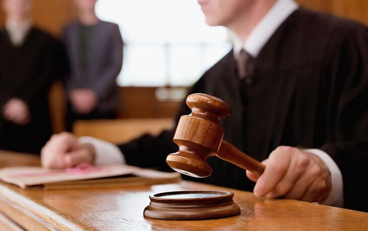 Product Liability Claims and Lawsuits