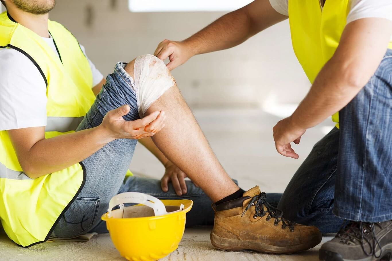 What is the purpose of workers compensation