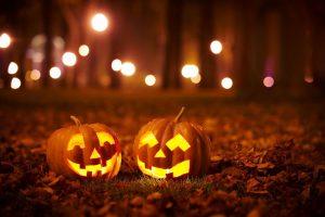 Bizarre Halloween lawsuits and take precautions in advance