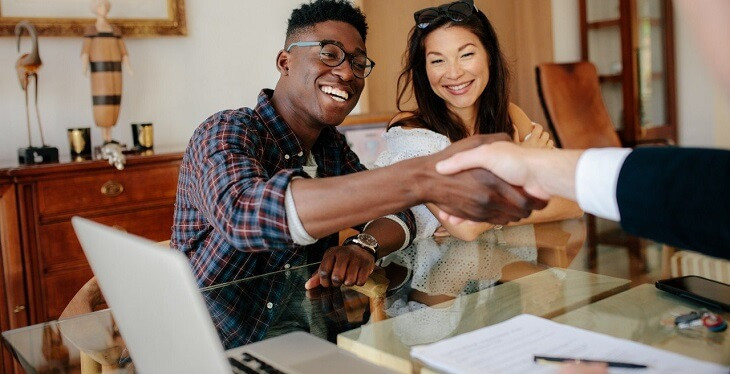 Find another tenant to sublet or re-rent