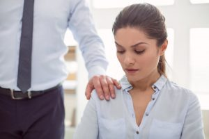 How can lawyers for sexually harassed victims help